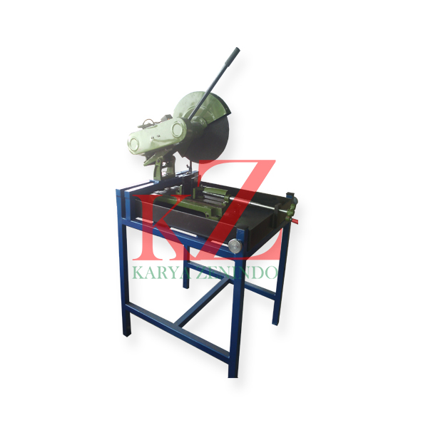Suplier alat-alat laboratorium teknik sipil Core Cutting Machine