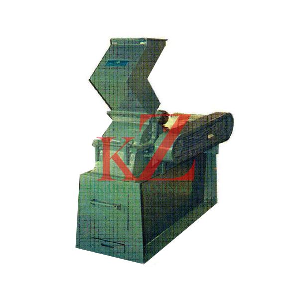 Suplier alat-alat laboratorium teknik sipil hammer mill