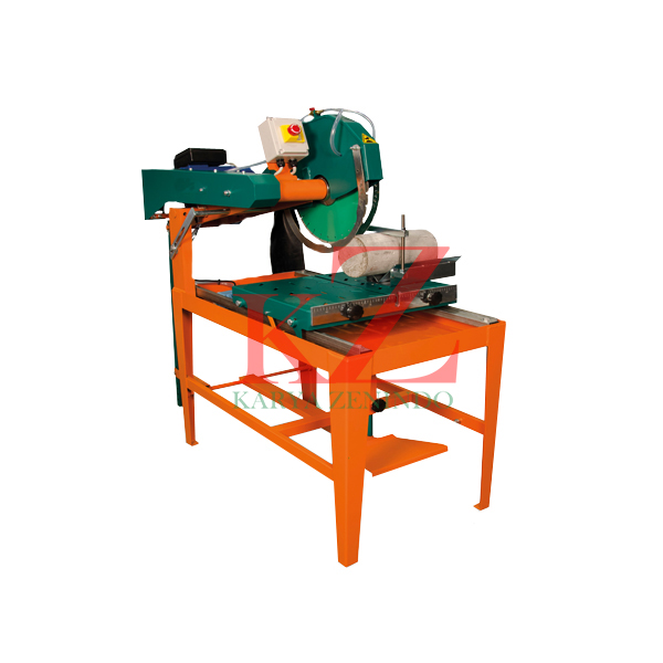Suplier alat-alat laboratorium teknik sipil Speciment Cutting Machine