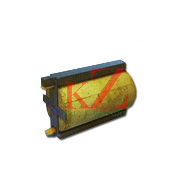 Suplier alat-alat laboratorium teknik sipil Split Tensile Test